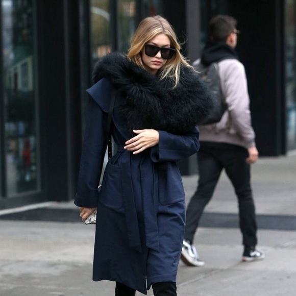 d7c82bbf17f Karen Walker Accessories - NWT Karen Walker Deep Freeze Sunglasses